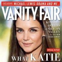 Katie-holmes-vanity-fair-cover
