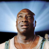 Michael-clarke-duncan-in-the-green-mile