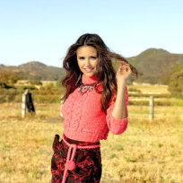 Nona-dobrev-seventeen-photo