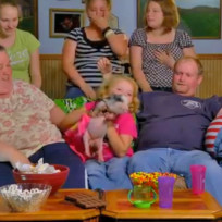 Honey-boo-boo-and-family
