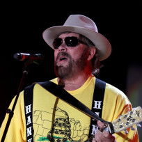 Are you on Team Alec Baldwin or Team Hank Williams Jr.?