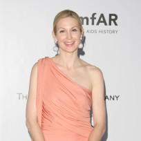 Kelly-rutherford-pic