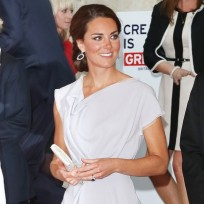 Gorgeous-kate-middleton
