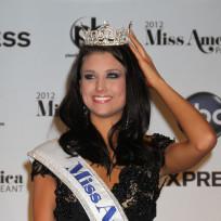 Laura kaeppeler miss america