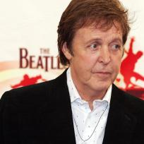 Paul-mccartney-divorced