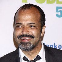 Jeffrey-wright-photo