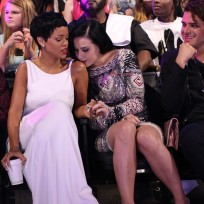 Katy-perry-rihanna