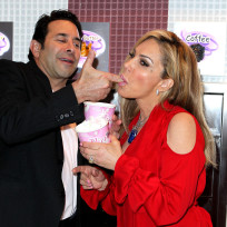 Paul-nassif-and-adrienne-maloof