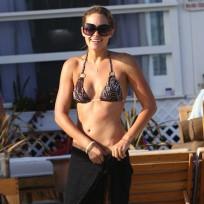 Lauren-conrad-bikini-picture