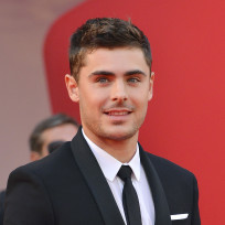 Zac-efron-in-venice
