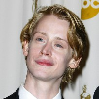 Macaulay-culkin-photo
