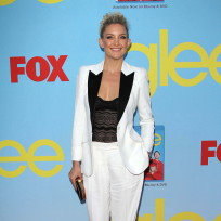 Kate Hudson Premiere Party Pic