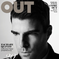 Zachary-quinto-out-cover