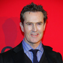 Rupert-everett-on-the-red-carpet
