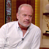 Kelsey-grammer-talk-show-photo