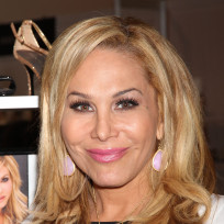 Pic of adrienne maloof