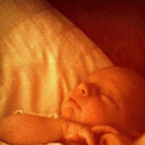 Giuliana Rancic Baby