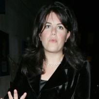 Monica-lewinsky-photo