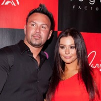 Jwoww-and-roger-mathews