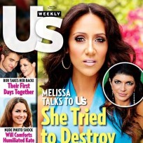 Melissa-gorga-us-weekly-cover