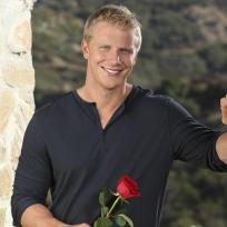 Sean-lowe-as-the-bachelor
