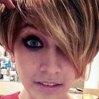 Paris Jackson's new haircut: What do you think?