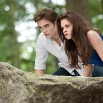 Bella-and-edward-pic