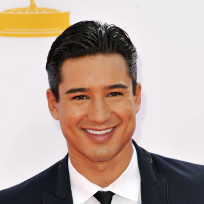 Mario-lopez-red-carpet-pic