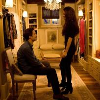 Breaking-dawn-part-2-image