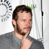 Chris-pratt-pic
