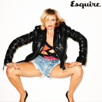Cameron-diaz-esquire-photo