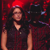 Bristol-palin-on-dancing-with-the-stars-results-show