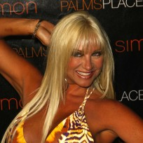 Pic of linda hogan