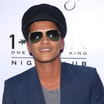Bruno-mars-image