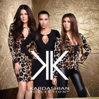 Kardashian Kollection Poster