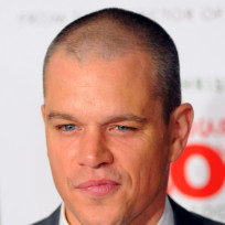 Matt Damon or Bruno Mars: Who Would You Rather?