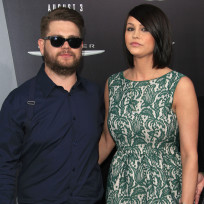 Jack-osbourne-and-lisa-stelly-photo