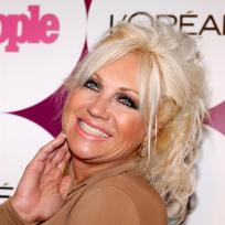 Linda-hogan-on-the-red-carpet