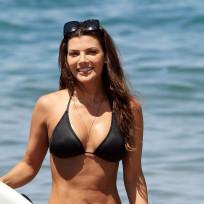 Ali-landry-bikini-pic