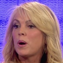 Dina Lohan Sucking
