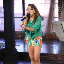 Jennel-garcia-photo