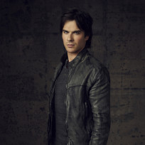 Which CW star who would rather: Ian Somerhalder or Stephen Amell?