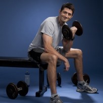 Paul-ryan-ripped