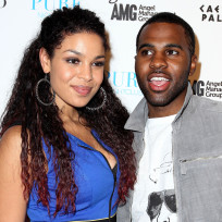 Jordin-sparks-and-jason-derulo