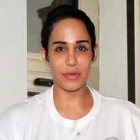 Octo Nadya Suleman