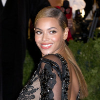 Is Beyonce a good choice to perform at halftime of the Super Bowl?