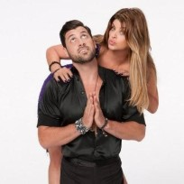 Kirstie-alley-and-maksim-chmerkovskiy-dwts-picture