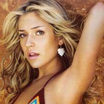 Kristin Cavallari, Bikini