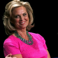 Ann-romney-pink-dress