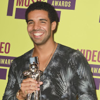 Drake-smiles